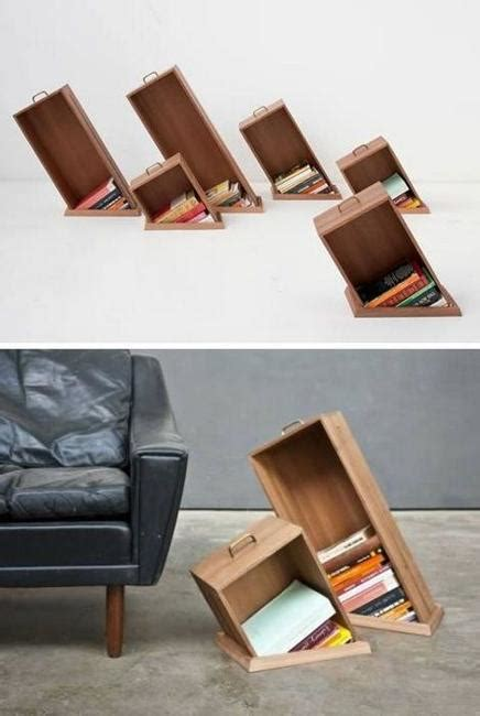 Chairs And Furniture Design Ideas 10 Unique Furniture Design Ideas Creating Optical Illusions