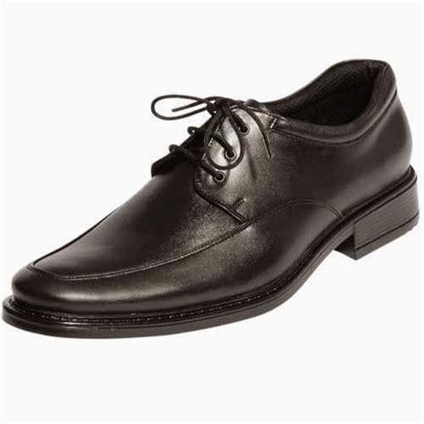 Kickers Pantofel Ada 3 Warna sepatu pantofel bertali dan biasa sepatu pantofel pria