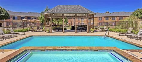 Pool Home Plans photo gallery the meadows at north richland hills