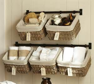 basket bathroom storage learning to my small laundry room tidbits twine