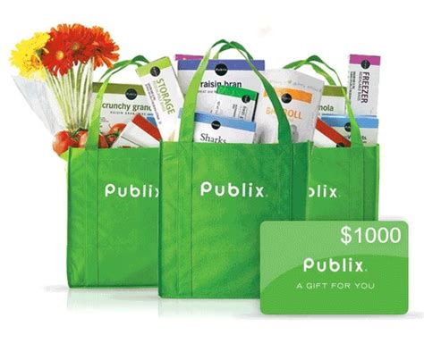 Gift Cards At Publix - vlasic coupons i heart publix