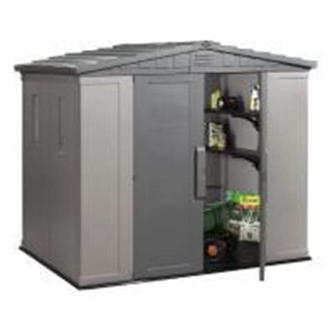 Black And Decker Storage Shed by Black And Decker Storage Shed Parts Wooden Chest Plans