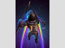 Pin von Wxlffe auf Fortnite | Pinterest | Handy ... Xboxone Logo Wallpaper