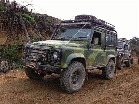 camo range rover camouflage twisted defender www twistedperformance co uk