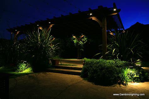 Halogen Landscape Lighting Halogen Landscape Lighting Gambino Landscape Lighting Conversion From Halogen To Led Landscape