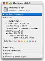 how to make room on startup disk macbook air freeing space on your mac os x startup disk