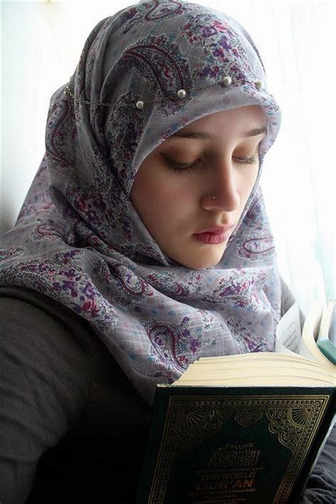 wallpaper girl muslim abaya designs 2014 dress collection dubai styles fashion