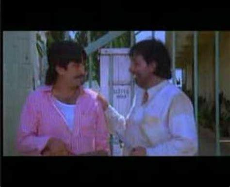 comedy film youtube hindi comedy hindi youtube