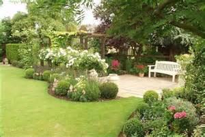 backyard landscaping ideas plushemisphere