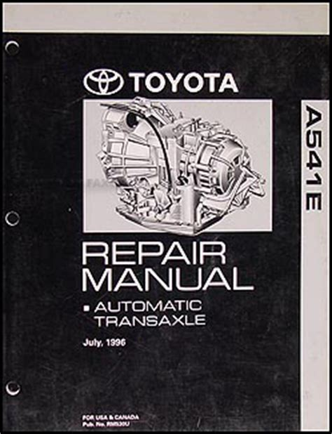 best auto repair manual 1997 toyota camry transmission control 1999 toyota avalon wiring diagram manual original