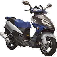 New 2009 Piaggio Fly 150cc Scooter Pictures Reviews Price