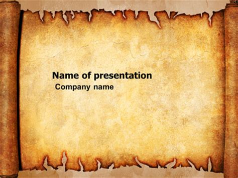 ancient powerpoint template ancient powerpoint template ancient powerpoint template
