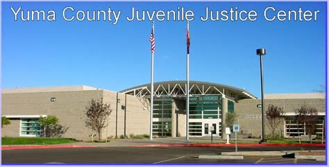 Yuma Court Records Yuma County Clerk Of Superior Court Caroldoey