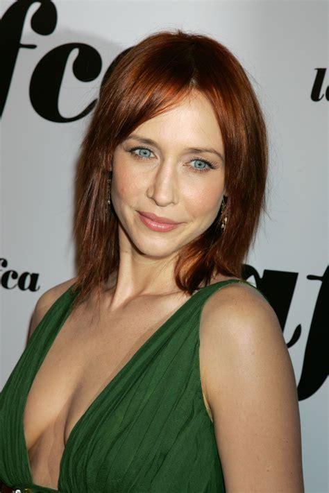 hollywood actress perfume vera farmiga vera farmiga vera farmiga actresses actors