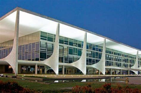 sede governo datas de saques das contas inativas do fgts sertanejo