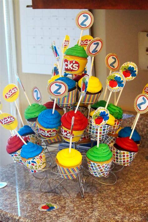 Doh Cake Decor play doh theme birthday cake my cakes play doh birthday cakes and plays