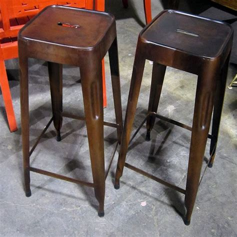 Bar Stools Birmingham by Bar Stool Nadeau Birmingham