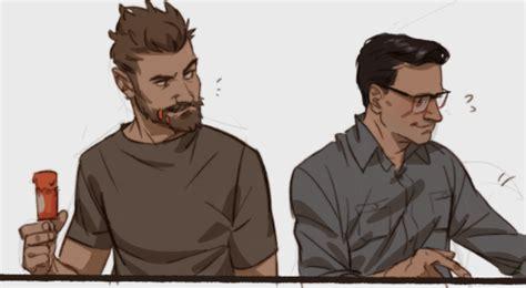 rhett fan rhett and link fan