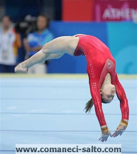 back layout in gymnastics 17 best ideas about back handspring on pinterest