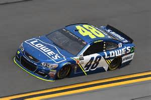 daytona 500 2017 who s driving with which paint schemes