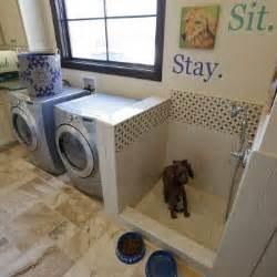 Best Rated Bathroom Sink Faucets 2013 Parade Of Homes Cibolo Canyons San Antonio Texas
