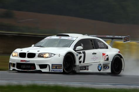 bmw race cars gc10 v8 bmw 1 series m coupe widebody race car video