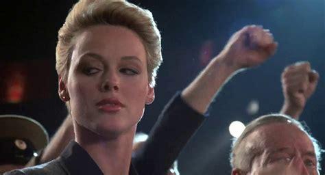 brigitte nielsen rocky rocky iv 1985 yify download movie torrent yts