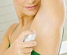 Armpit Detox Mayo Clinic by Nontoxic Deodorant Roundup Gimme The Stuff