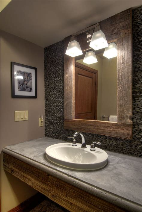 bathroom mirror design ideas fantastic home depot mirrors decorating ideas images in