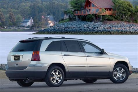 discontinued ford suv models | autos post