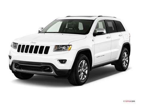 how make cars 2009 jeep grand cherokee security system 2015 jeep grand cherokee prices reviews and pictures u s news world report