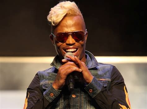 2015 south african celebrities who died quot south africans should stop being lazy quot somizi speaks