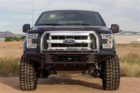 1999 ford f150 front bumper buy 2015 2016 ford f 150 ecoboost venom front bumper