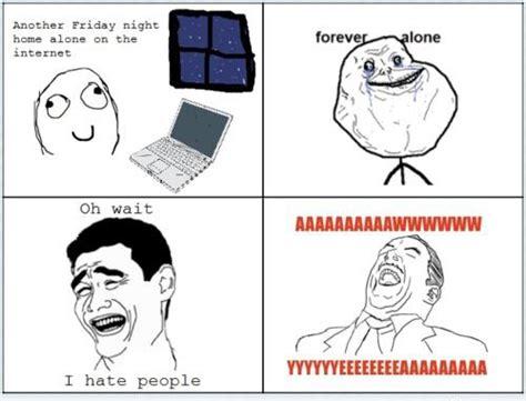 Aww Yea Meme - top 10 most famous meme faces on internet