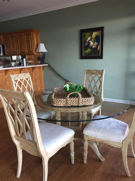 henredon dining room sets henredon dining room set for sale classifieds family