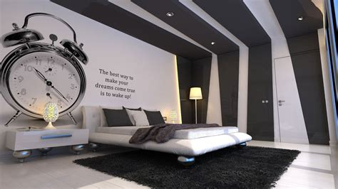 Cool Bedroom Wall Designs Cool Bedroom Wall Designs Bedroom Ideas Pictures