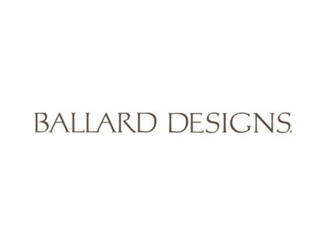 ballard designs discount code 28 coupons for ballard designs 2017 ballard designs