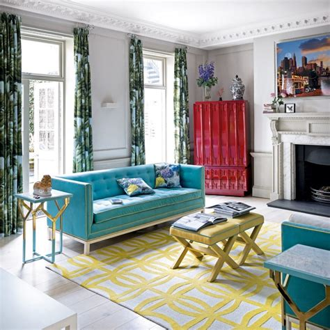 teal colour schemes for living rooms ideibg teal colour scheme living room cbrn resource network