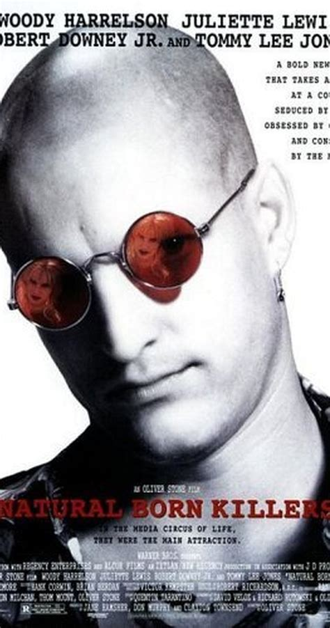 born killers documentary natural born killers 1994 quotes imdb