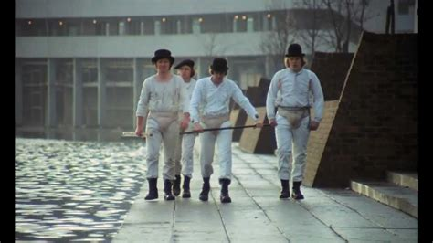 filme stream seiten a clockwork orange a clockwork orange 1971