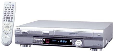 mini dv cassette converter mini dv converter machine pictures to pin on