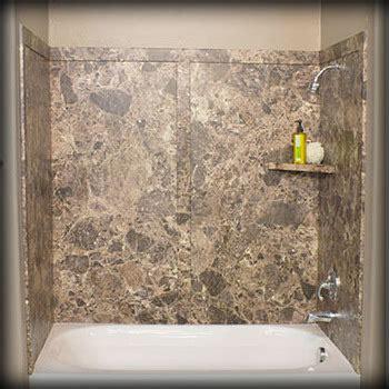 bathtub wall surround panels 2016 hot sale bathroom granite marble quartz tub