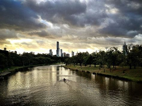 row boat melbourne 119 best rowing images on pinterest