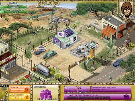 Spiele Für Langeweile by Fix It Up World Tour Gt Iphone Android Pc Spiel