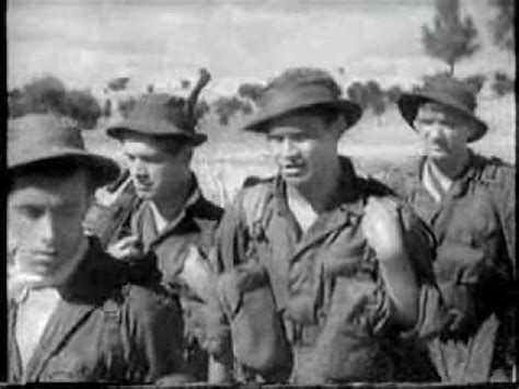 michael caine korean war a hill in korea 1956 stephen boyd george stanley