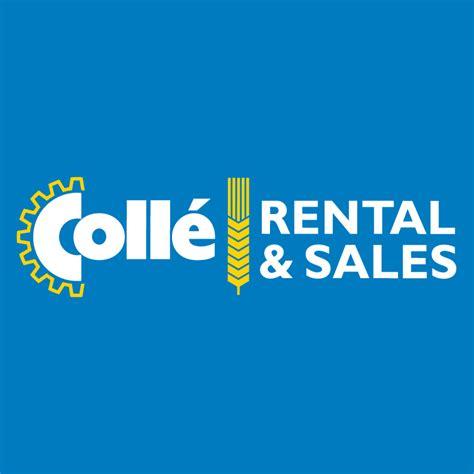 coll 233 rental sales sittard verhuur nl - Colle Sittard