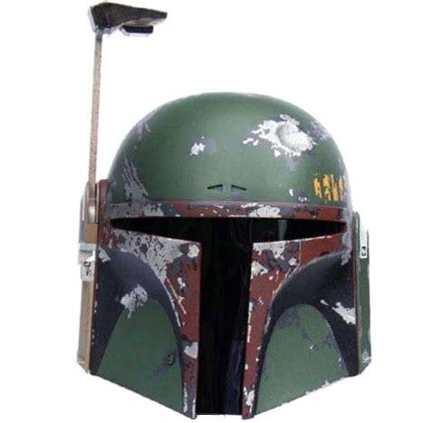image boba fett helmet.png | bravoverse wiki | fandom
