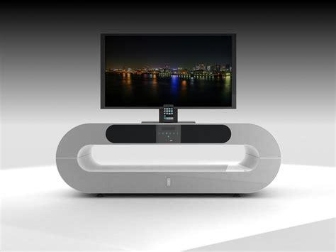 smart tv stand