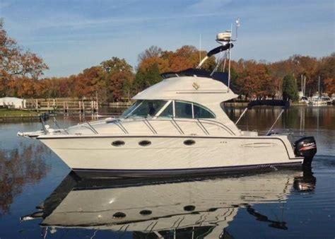 bay boats for sale md learn 22 foot glacier bay catamaran boat free topic