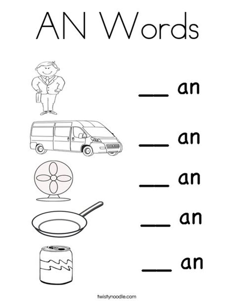 constitution day coloring pages for kindergarten us government constitution day coloring pages